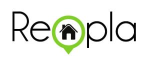 www.reopla.it