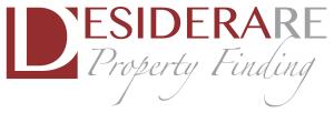 Logo_MarchioDESIDERAre (2)