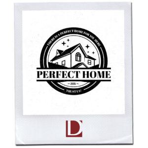 la casa perfetta